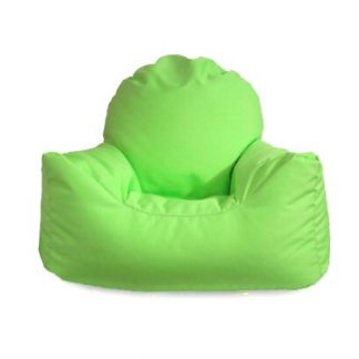Bean Bag Arm Chair Kids 2 to 7