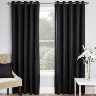 curtain_warwick_black