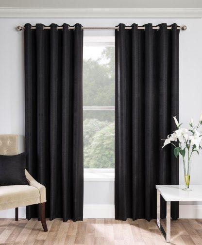 curtain_warwick_black