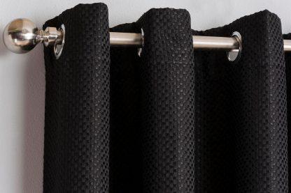 curtain_warwick_black_1