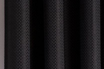 curtain_warwick_black_2