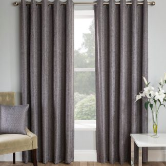 curtain_warwick_grey