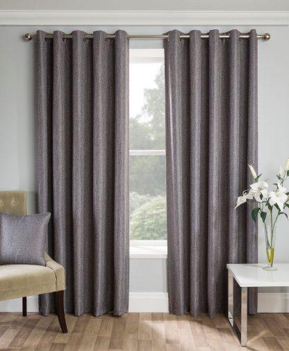 curtain_warwick_grey
