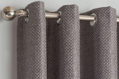 curtain_warwick_grey_1