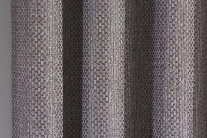curtain_warwick_grey_2
