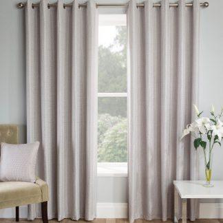 curtain_warwick_natural