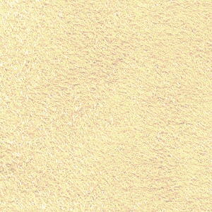 Fabric faux suede cream
