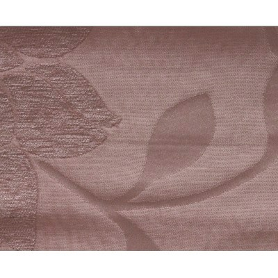 fabric Madrid 2 Jacquard AHYC623-10