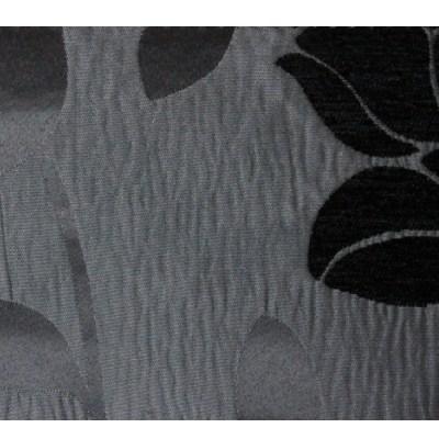 Fabric Madrid 2 Jacquard AHYC623-15