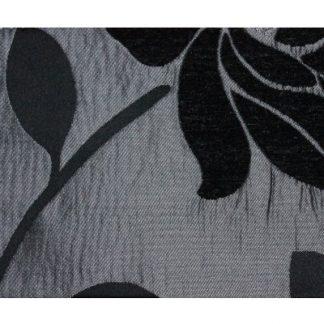 Fabric Madrid 2 Jacquard AHYC623-16