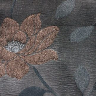Fabric Madrid 2 Jacquard AHYC623-4